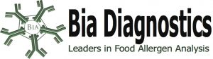 BIA Diagnostics Logo