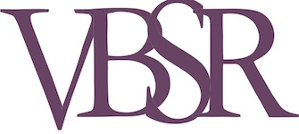 VBSR Hires Four Part-Time Employees