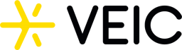 Vermont Energy Investment Corporation Logo