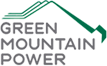 Green Mountain Power Logo