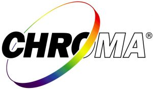 Chroma Technology Logo