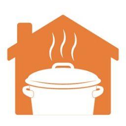 Fuel Your Neighbors Logo