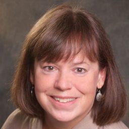 Rep. Helen Head Photo
