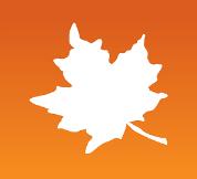 Maple Leaf Image