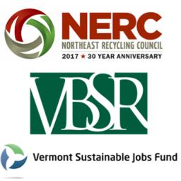 VTGBP Partner Logos