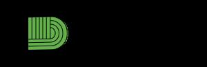 Brattleboro Development Credit Corporation