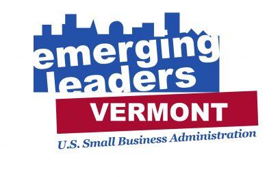 Executive training program available to VT entrepreneurs