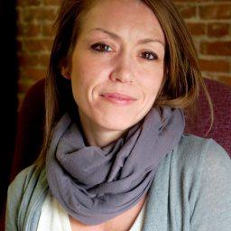 Tiffany Zullo