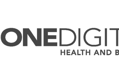 OneDigital Health And Benefits Recognized As Top Place To Work By Two National Organizations