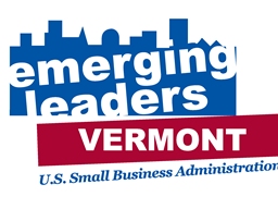 Emerging Leaders Logo