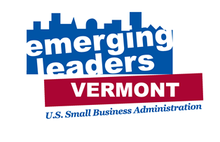 20 VT entrepreneurs accepted into executive-level training course