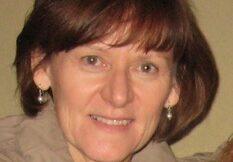 Laura Arnesen