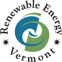Union of Concerned Scientists Ranks Vermont Second in Nation for Clean Energy Momentum