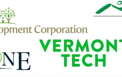 White River Valley Career & Job Fair
