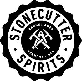 VBSR Networking Get-Together Hosted by Stonecutter Spirits