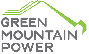 Green Mountain Power Teams Up with Freedom Nissan to Give Customers $10,000 Off Leaf Purchases