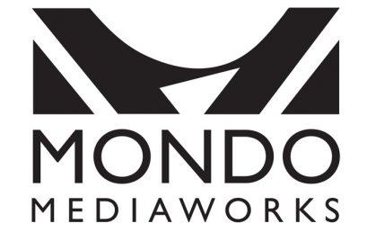 VBSR Networking Get-Together Hosted by Mondo Mediaworks