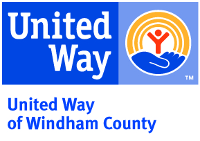 United Way of Windham County