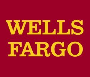 Capstone's Micro Business Development Program receives $10,000 Wells Fargo Foundation Grant