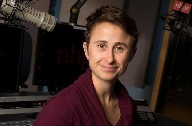 VPR Announces Several Changes to its News and Digital Staff