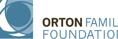 ORTON FAMILY FOUNDATION AND J. MARION SIMS FOUNDATION ANNOUNCE PARTNERSHIP
