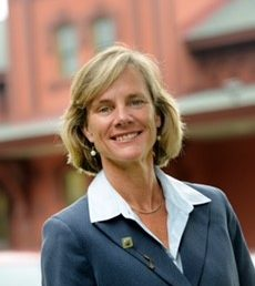 Special Olympics Vermont Announces New President and CEO