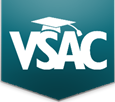 VSAC Celebrates GEAR UP Week with Music, Science and More