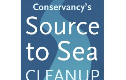 Mondo Mediaworks Participates in Source to Sea Cleanup