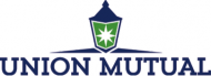 VBSR Announces Newest Champion Member Union Mutual
