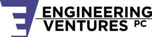 Engineering Ventures