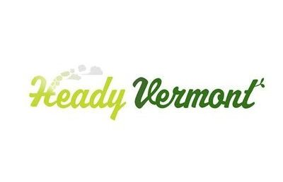 Heady Vermont to Host First-Ever Hemp Farmer's Market on Sunday, November 5