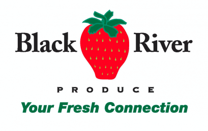 VBSR Networking Get-Together Hosted by Black River Produce