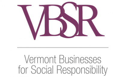 VBSR Welcomes National Life as Newest Champion Member