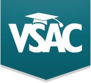 VSAC scholarship season opens Nov. 1: More than 126 scholarships worth $5.7 million to be awarded