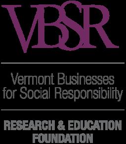 VBSR-REF Logo
