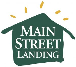 Main_Street_Landing