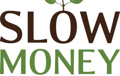 Slow Money VT Entrepreneur Showcase