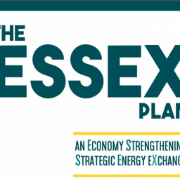 Essex Plan Image