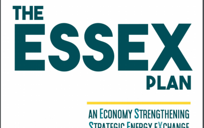 What is the ESSEX Plan?