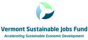 VT Sustainable Jobs Fund Logo