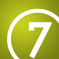 Seven Days Wins 30 Vermont Press Association Awards - VBSR