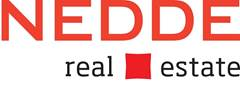 Nedde Real Estate Brokers Sale of Building to Premier Strength & Performance