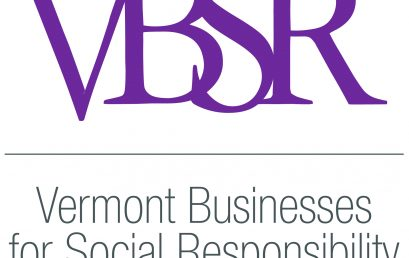 VBSR Names New Board Members
