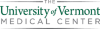 UVM Medical Center Logo