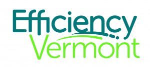 Efficiency Vermont Logo