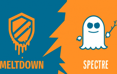 Bluehouse Group's Tips for Addressing Latest Major Security Vulnerabilities, Spectre and Meltdown