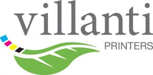 Villanti Printers