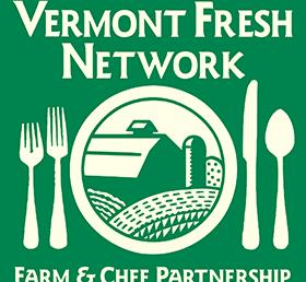 Vermont Fresh Network Announces New Conference Program