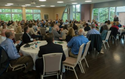 Vermont Employee Ownership Conference