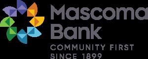 Mascoma Bank